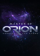 Master of Orion (2016)