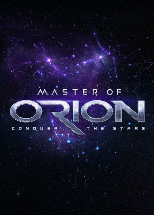 Читы Master Of Orion