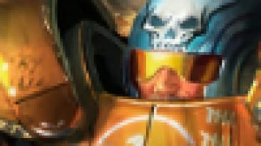 ОБТ условно-бесплатного перезапуска Command & Conquer начнется в первой половине 2013-го года