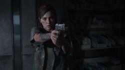У The Last of Us 2 рекордное количество номинаций NAVGTR