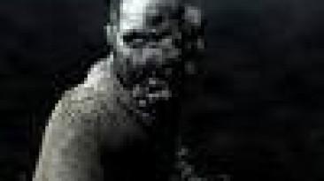 """Valve Software: """"Появление Left 4 Dead на PS3 возможно"""""""