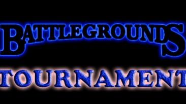 "Magic: The Gathering - Battlegrounds ""Видео с ТУРНИРА"""