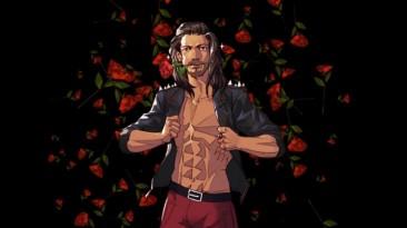 Boyfriend Dungeon готовится к релизу на Xbox One