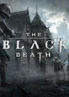 Black Death, the