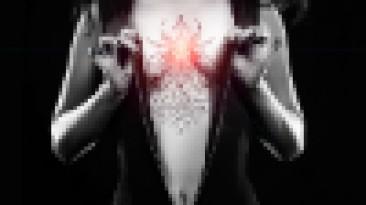 """Sega анонсировала """"демонический экшен"""" Demon Tribe"""