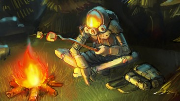 Новым эксклюзивом Epic Games Store стала Outer Wilds