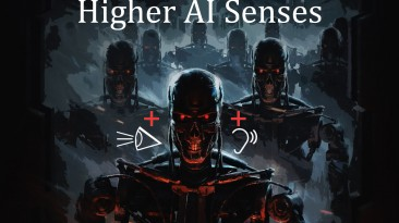 """Terminator: Resistance """"Улучшенный интеллект противников"""""""