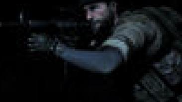 Medal of Honor обзаведется новыми режимами игры и картами 2-го ноября