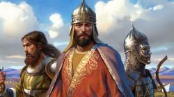 Age of Empires II: DE может получить еще больше новых цивилизаций и контента, если фанаты захотят