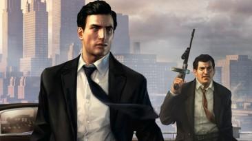 Mafia 2 получила возрастной рейтинг в Бразилии на PS4, Xbox One и Google Stadia; Опубликован второй твит-тизер