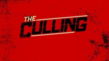 The Culling: Жестокость и женщины