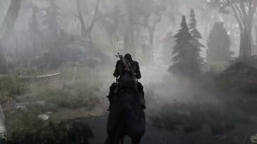 Assassin's Creed 3: Remastered - Системные требования! Пойдёт ли у вас игра? (Разбираемся)