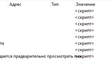 ATOM RPG: Таблица для Cheat Engine [UPD: 16.05.2020/1.112] {kantoboy69} - RUS