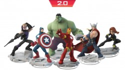 "Disney Infinity 2.0: Gold Edition ""Update 20161216'"