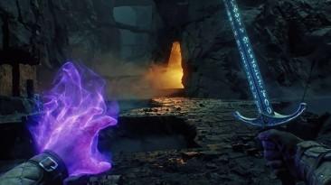 Obsidian скоро покажет Avowed. По слухам, игра выйдет в 2023 году вместе с Fable, Perfect Dark, Hellblade 2