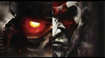 Эмулятор PS3 - для Killzone 3 вышел патч значительно улучшающий ее работу на ПК
