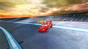 "Trackmania United ""UI CAR-PACK"""