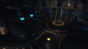 """Elder Scrolls 5: Skyrim """"Поместье Фира"""""""