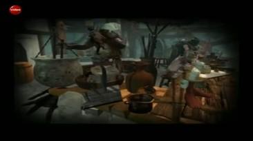 Видеообзор -  Zeno Clash