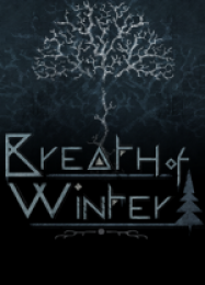 Обложка игры Breath of Winter