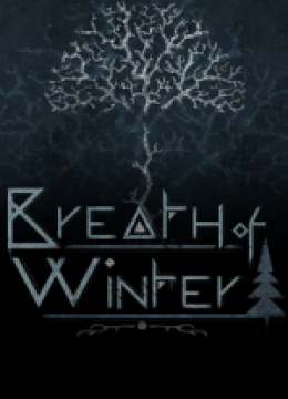 Breath of Winter