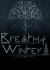 Breath of Winter