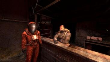 "S.T.A.L.K.E.R.: Call of Pripyat ""Мод на Фикс цен для Misery 2.2.1+"""