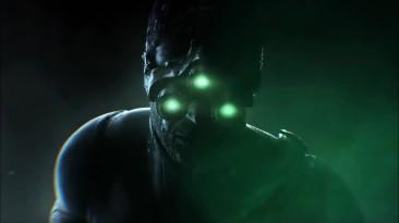 Новое видео от Crowbcat о Ghost Recon Breakpoint
