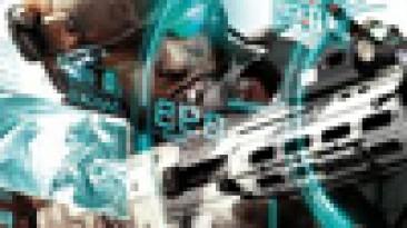 Ubisoft перенесла запуск первого DLC для Ghost Recon: Future Soldier на конец месяца