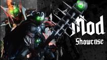 Новый пакет обновлений для Devil May Cry 5 добавляет Спауна и уже доступен для скачивания