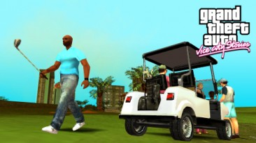 Rockstar анонсировали GTA Stories для PS3