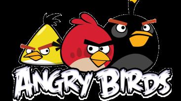 Rovio прекращает разработку игр Angry Brids для Windows Phone
