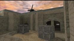 "Counter-Strike: Condition Zero ""Beta Map Pack"""