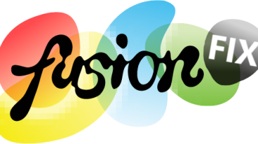 "Grand Theft Auto IV Complete Edition - ""FusionFix v1.14"""