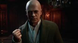 Paradox Interactive подтвердила, что Эллисон больше не работает в Hardsuit Labs