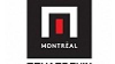 Square Enix откроет новую студию в Монреале, которая будет работать над серией Hitman
