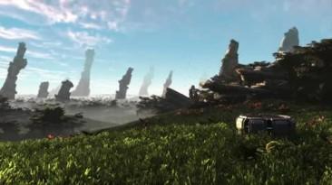 Coffee Stain Studios анонсировала Sanctum 2 для PC, PS3 и Xbox 360