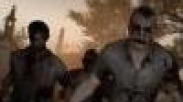 Зомби узнали о существовании PlayStation 3?