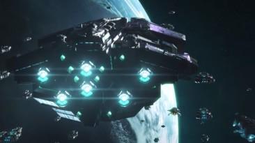 Выход DLC Nemesis к Stellaris побудил многих игроков вновь вернуться в игру