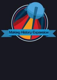 Обложка игры Kerbal Space Program: Making History Expansion