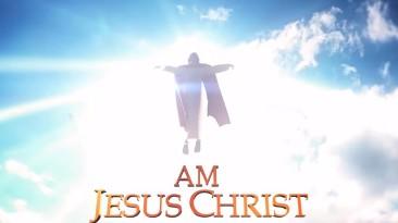 Разработчики I Am Jesus Christ рассказали о разработке, Kickstarter-кампании и прологе