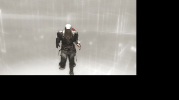 Assassin's Creed 2 - Турбо Эцио