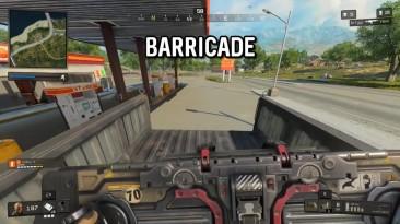 Мифы Call of Duty Black Ops 4 - выпуск 1