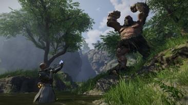 30 минут игрового процесса Elex 2: система развития персонажа и сюжет