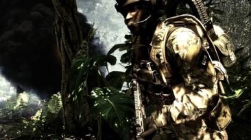 В этом году Activision пропустит E3