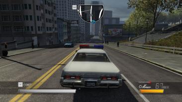 """Driver: San Francisco """"Мод на авто, разблокировка."""""""