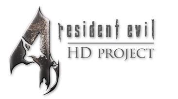 Новое видео проекта Resident Evil 4 HD демонстрирует улучшенный режим Separate Ways
