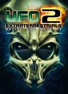 UFO2: Extraterrestrials