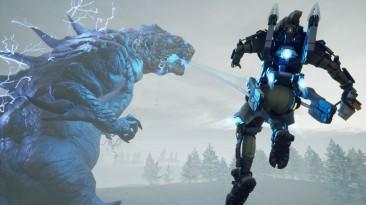 Выход Defense Force: Iron Rain на PC состоится уже в этом месяце