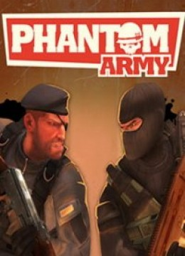 Phantom Army